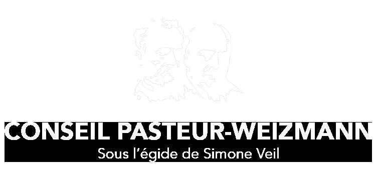 Pasteur-Weizmann